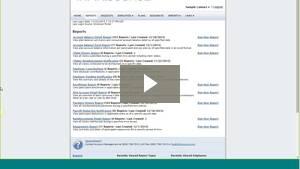 FBA Online Portal Review