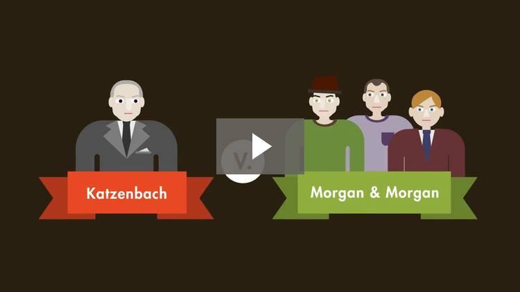 Katzenbach v. Morgan