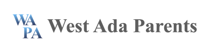 West Ada Parents Association