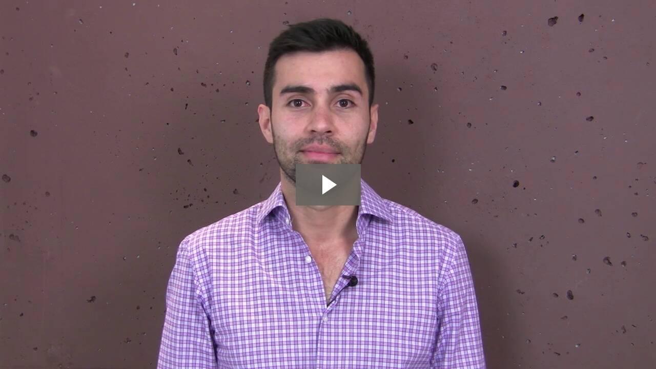 EnVideo: Cómo crear un MOOC en Moodle.