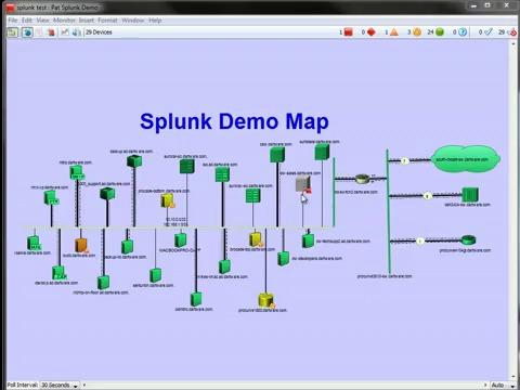 download the intermapper network monitoring app for splunk rh helpsystems com Splunk Locations Splunk Locations