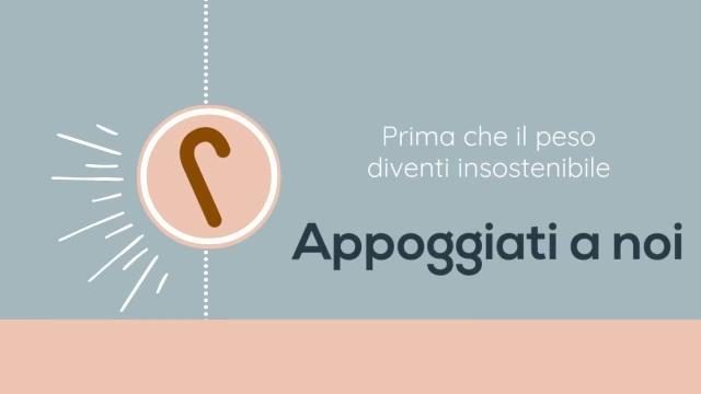 Lambertini Assicurazioni Vittoria Assicurazioni A Bologna