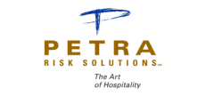 Petra Risk Solutions