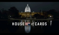 Thumbnail for Photographer Insights / House of Cards Intro