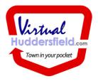 virtualhuddersfield