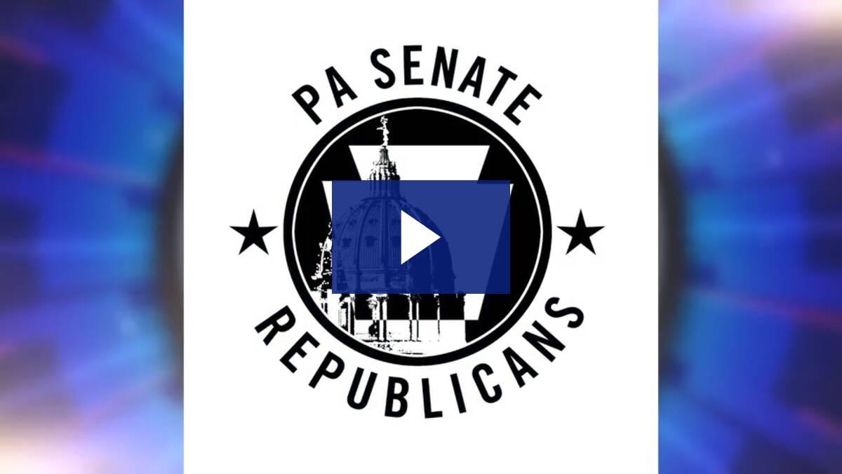 VIDEO: Unemployment Compensation Issues