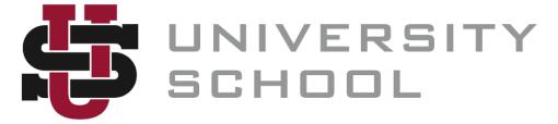 universityschool
