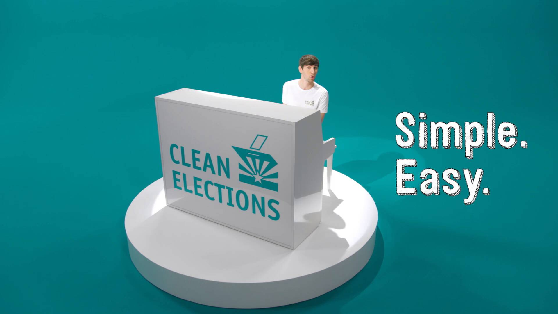 Voter Engagement and Activation