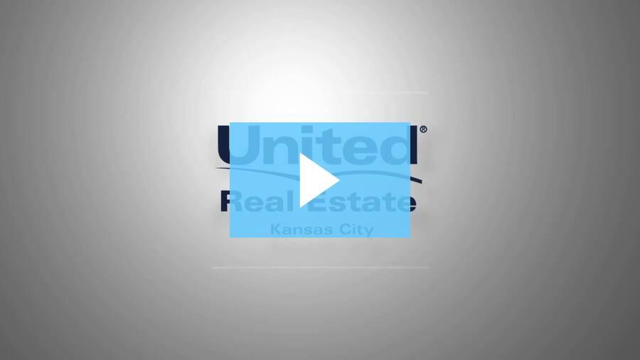 Rebecca Graham // United Real Estate
