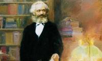Communism in the History of the Twentieth Century