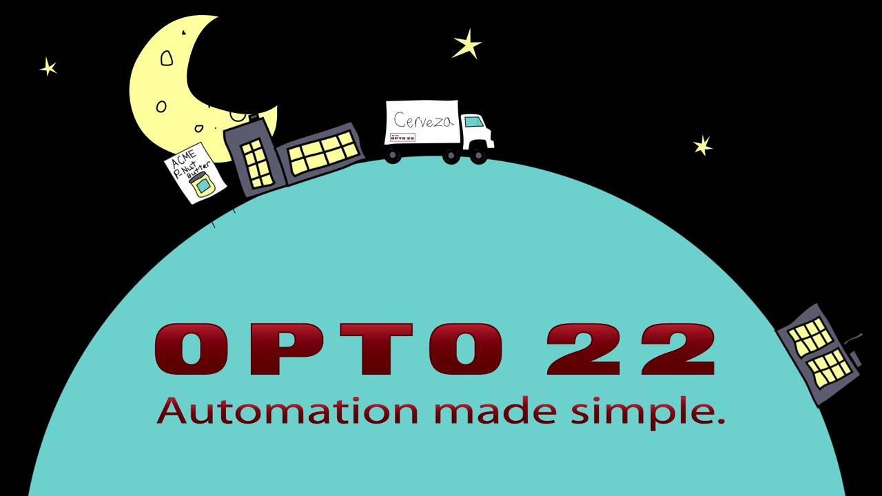 Qué es la automatización