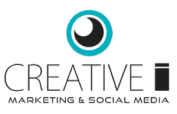 creative-i