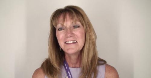 Linda Grinnell-Merrick