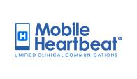 mobileheartbeat
