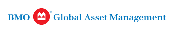 F and C Asset Management Services Limited trading as BMO Global Asset Management, Exchange House, Primrose Street, London EC2A 2NY