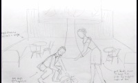 Thumbnail for Getting Started / Storyboarding