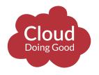 Cloud Doing Good