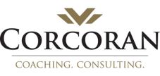 corcorancoaching