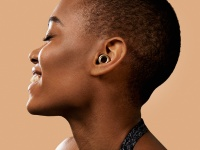 Video: Loop | Sleek High Fidelity Earplugs