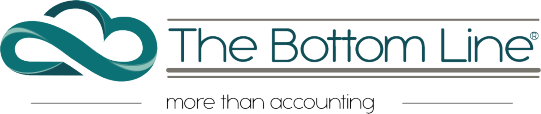 The Bottom Line CPA