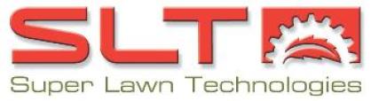 Super Lawn Technologies