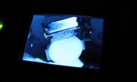 VIDEO: Spark Plug Service On Freelander