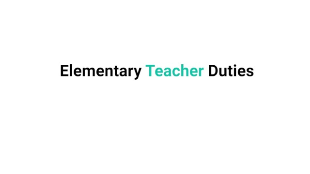 How To Get Your Teaching Certificate In Ontario - Best Design ...