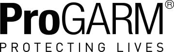 ProGARM Ltd