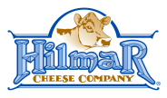 Hilmar Cheese Company, Inc.