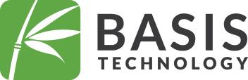 Basis Technology Corp.