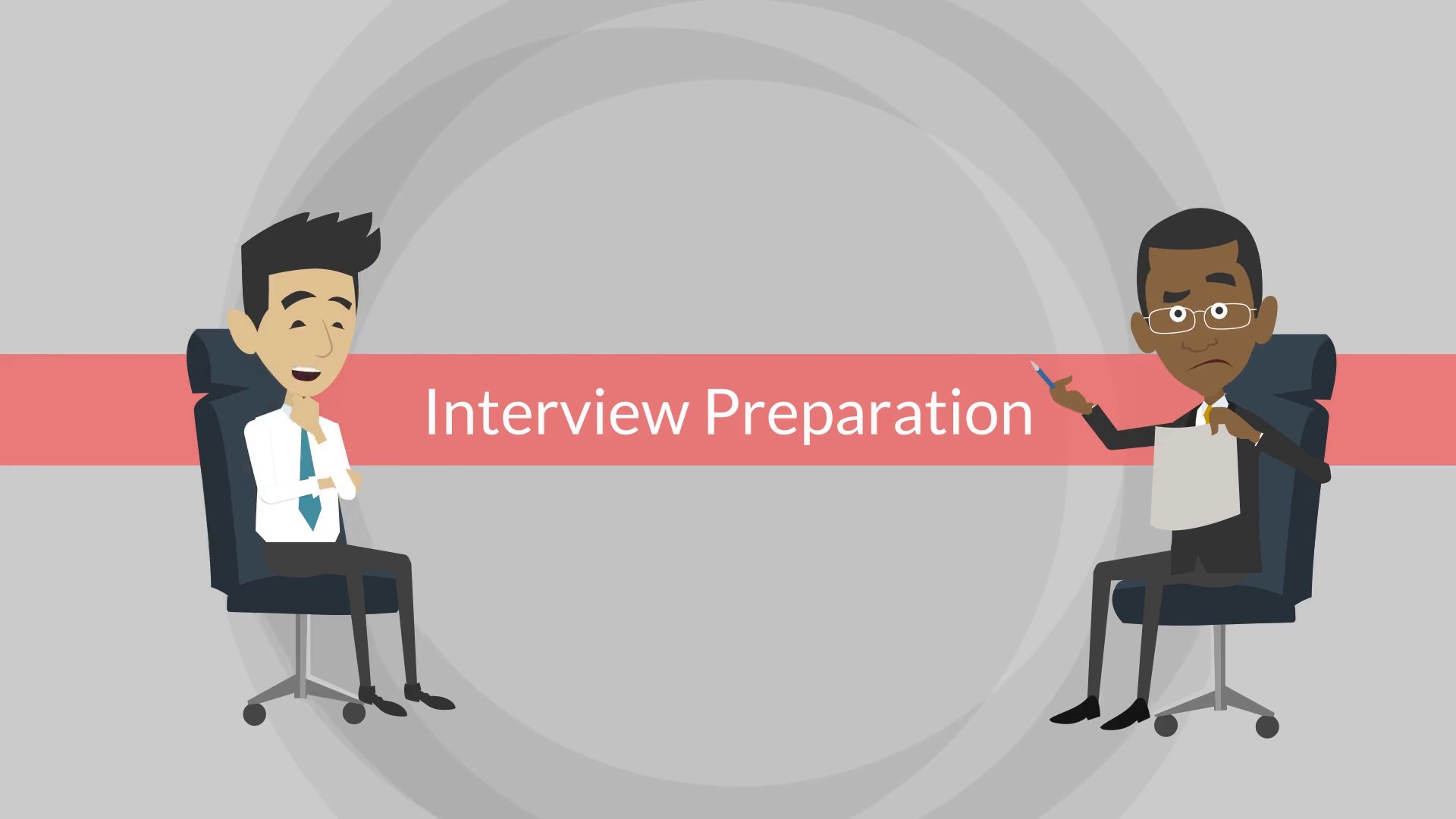 Interviewing with PI Power Up