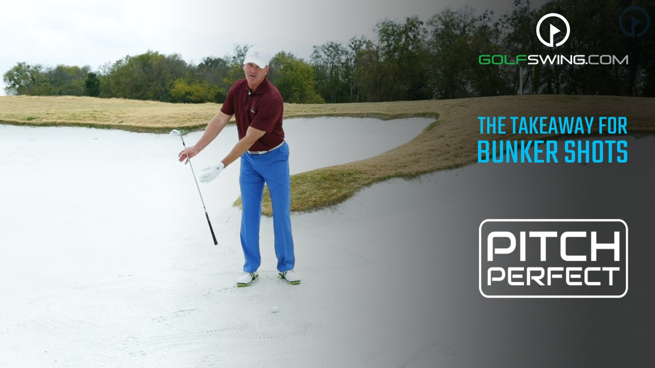 Pitch Perfect - Bunkers: The Takeaway