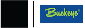 Buckeye International, Inc.