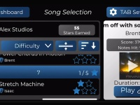 Video: Jamstik | Bluetooth Connected Guitar Trainer