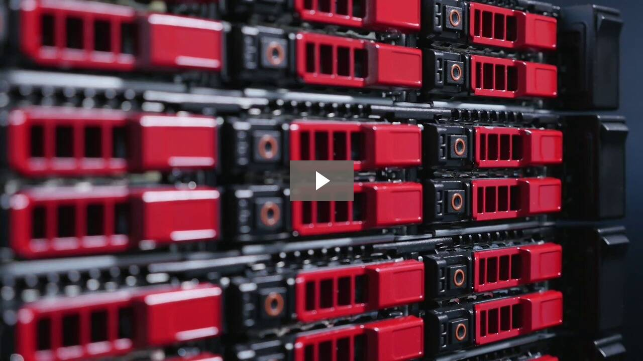 Get a 360-degree tour of the SF2405 and SF4805
