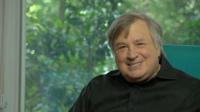 dick morris republikaner oder demokrat