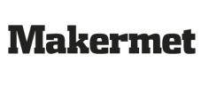 makermet