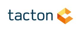 tacton