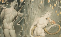 Hope for the Future in Books XI and XII of Paradise Lost