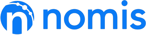 nomissolutions