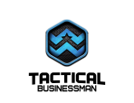 The Tactical Businessman
