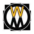 walkermowers