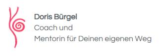 praxis-dr-buergel