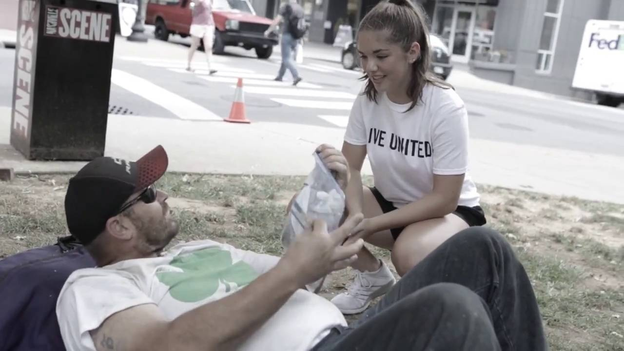 2017 United Way of Metropolitan Nashville Campaign Video