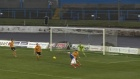 Cowdenbeath v Annan Highlights 18th February 2017