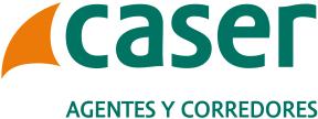 caser-agentesycorredores