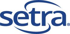 Setra Systems, Inc.