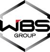 wbsgroup