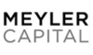 Meyler Capital