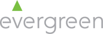 Evergreen Systems